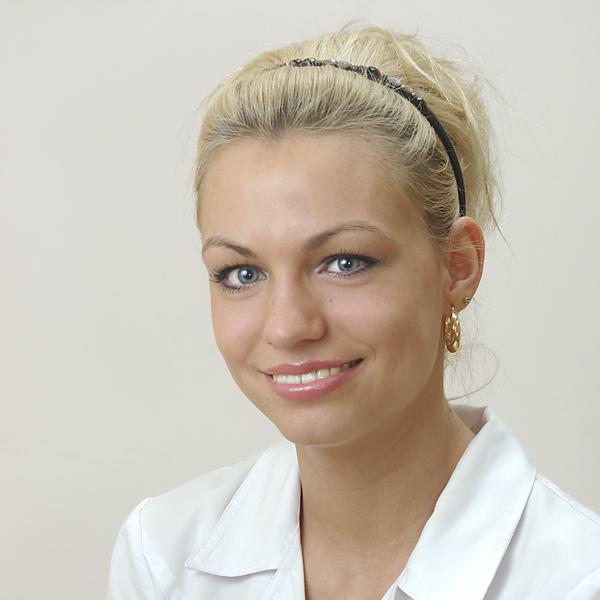 Диордиенко Ольга Борисовна